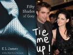 kristen-stewart-talks-fifty-shades-of-grey__oPt