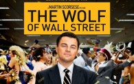 Wolf-of-Wallstreet