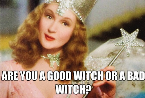 0457d1333e6 Social Media: A good witch or a bad witch? | VimfromZim