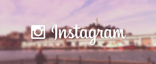 instagram - 500px Banner
