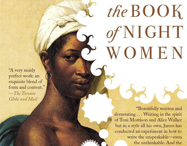 the book of night women essay - the book, night, by elie wiesel, is a holocaust memoir that gives an account of the author's experiences during the holocaust elie wiesel was born in 1928 in sighet, transylvania the book, night, is narrated by a boy named eliezer.