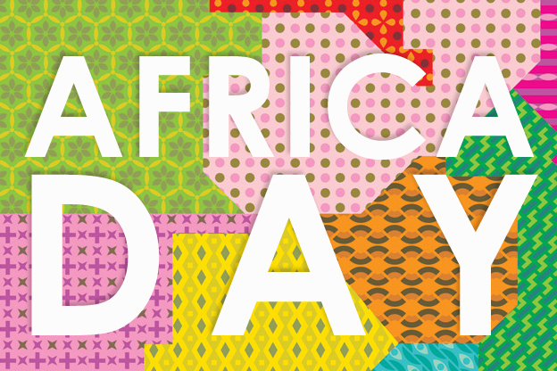 Image result for africa day 2017 theme