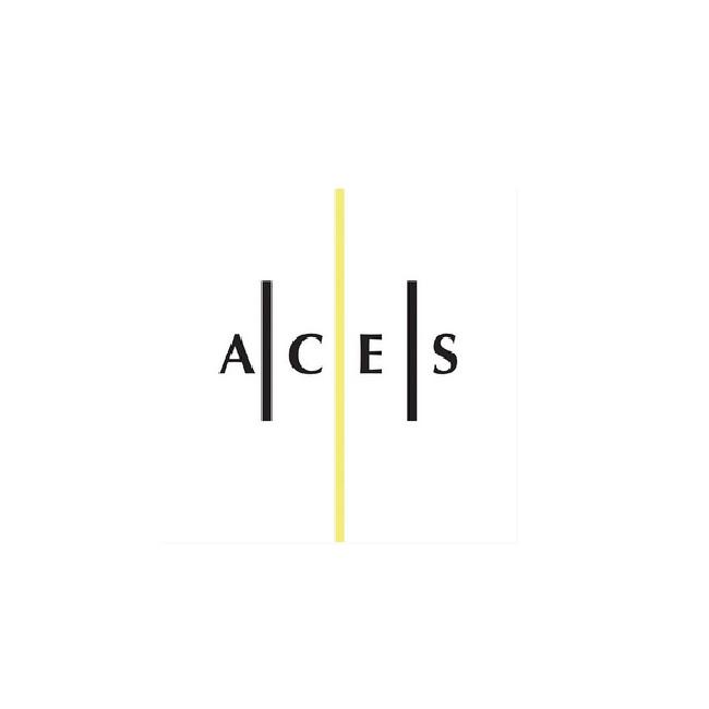 ACES - Prophet Lady