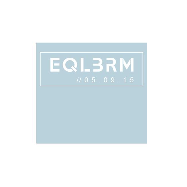 EQLBRM - Haus of Stone