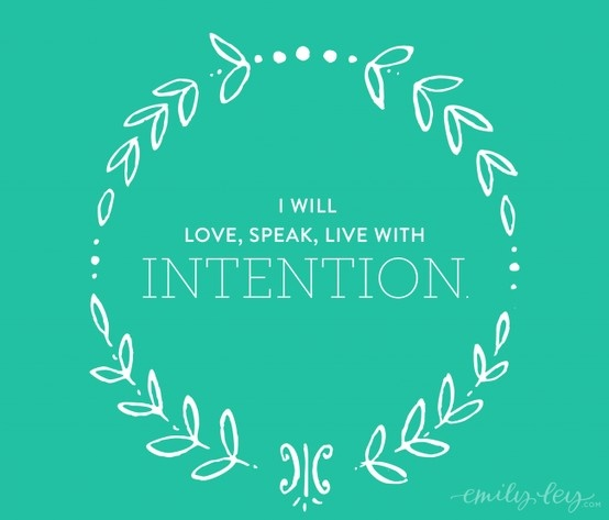 intention-2