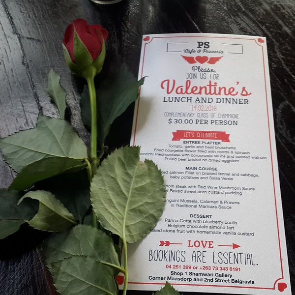 1. Valentines - Menu - VimfromZim - S