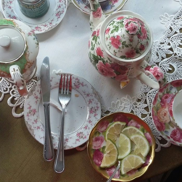 antique-rose-ariel-tea-time-view-vimfromzim
