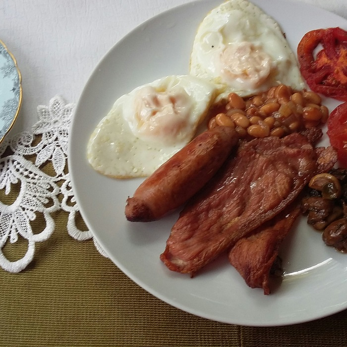 antique-rose-classic-english-breakfast-vimfromzim
