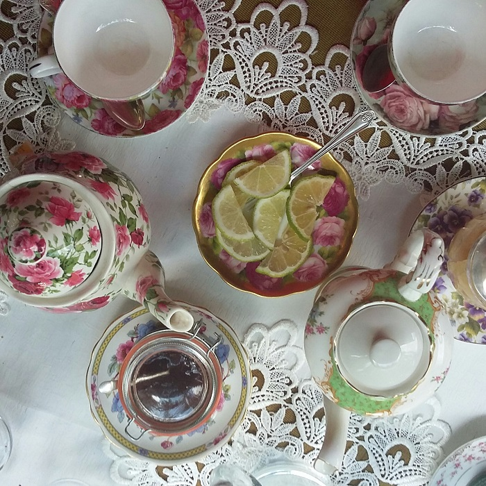 antique-rose-more-ariel-tea-view-vimfromzim