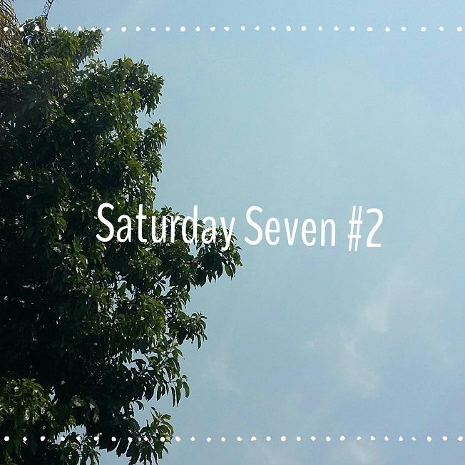 saturday-seven-2