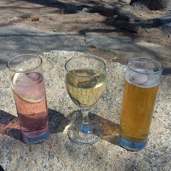 vimfromzim-imire-refreshments