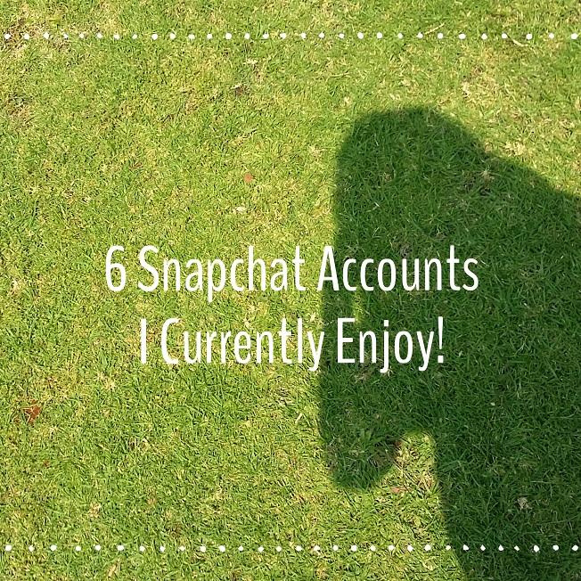 vimfromzim-7-snapchat-accounts
