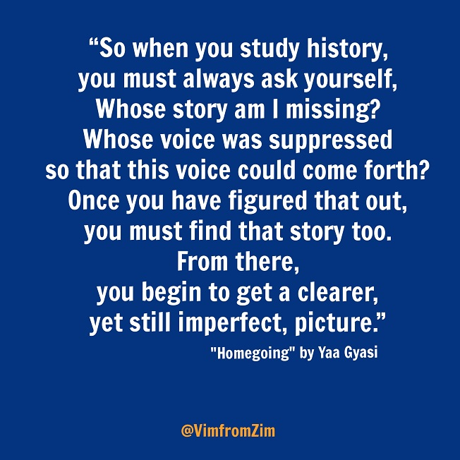 vimfromzim-homegoing-yaa-gyasi-quote