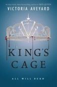 kings-cage-victoria-aveyard