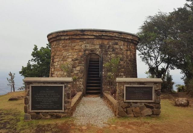 nyanga-zimbabwe-2-vimfromzim