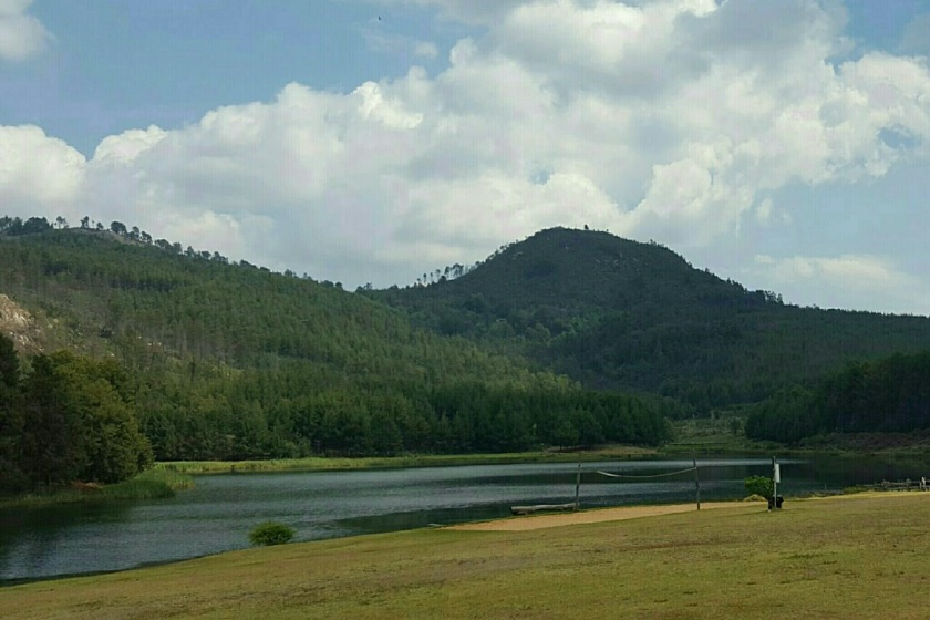 nyanga-zimbabwe-vimfromzim